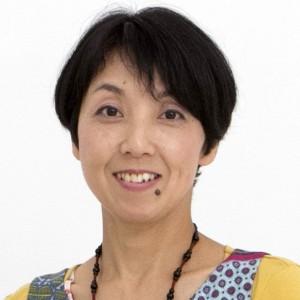 mm-profile-ishiieiko