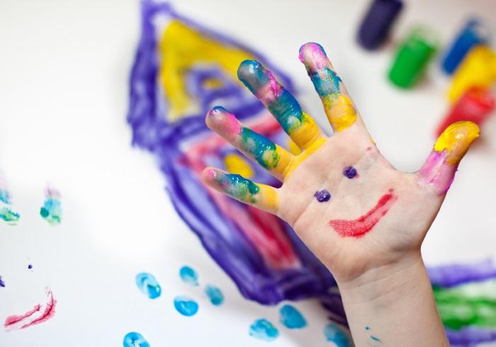 5歳児の義務教育化、保育園児はどうなるの?