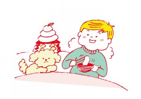 1月11日は「鏡開き」。子どもと行事を楽しむには?