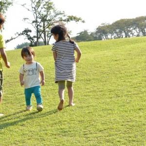 <span>ママだから撮れる、子ども写真</span> 脱・キメ顔&変顔! 子どもの自然な表情を撮るための3つの心得