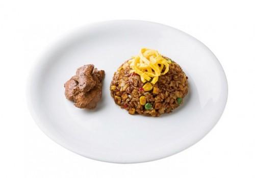 restaurant1-8-1