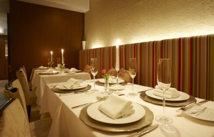 restaurant1-table