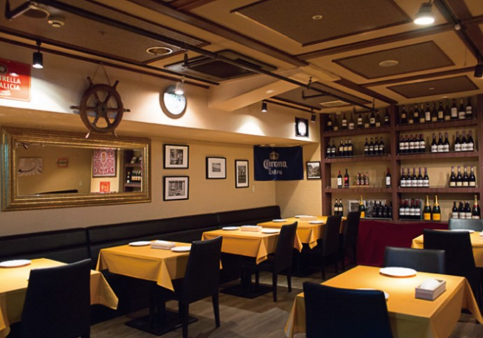 restaurant4-12