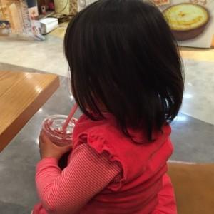 """<span>バタ子ママの""""コーチング子育て""""</span> 「もっとジュース、飲みたい!」に、「ダメよ!」って言ってない?"""