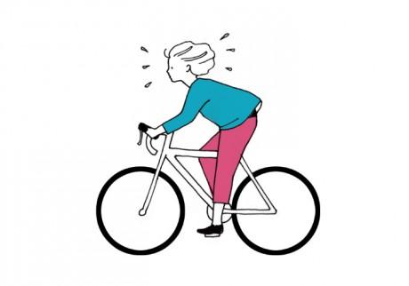 収入と支出が同額で、自転車操業。お金を貯めるには?