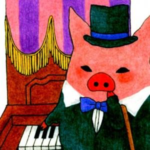 <span>おでかけニュース【千葉】</span> 会場で歌って踊れる! 子どもも楽しいオペラ