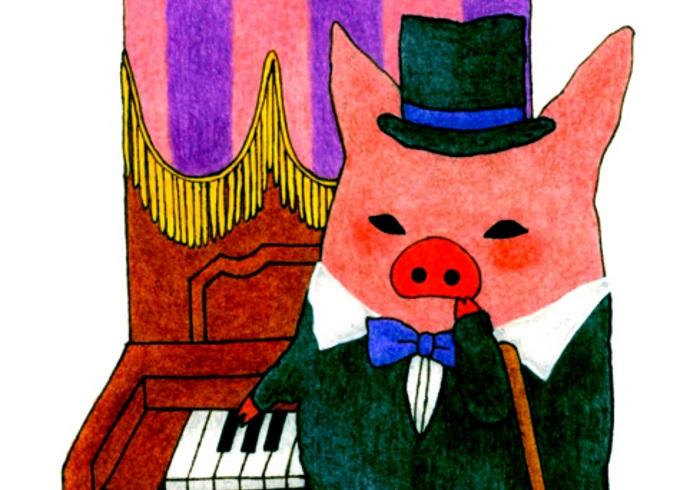 会場で歌って踊れる! 子どもも楽しいオペラ