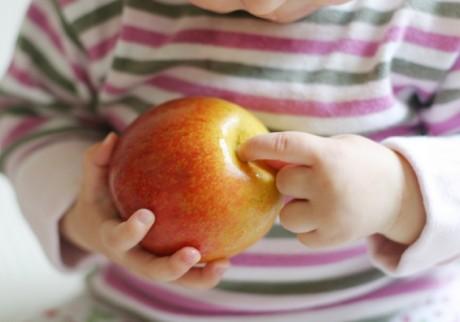 今年はりんご病の当たり年って噂、本当?