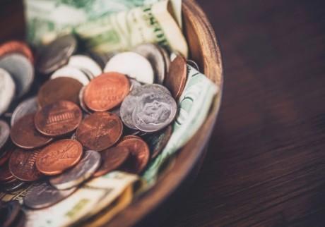 「軽減税率」はどうなる? 再増税の前に考えたいこと