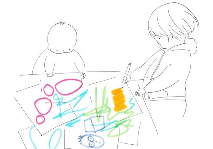 yukoyamamoto201603_top