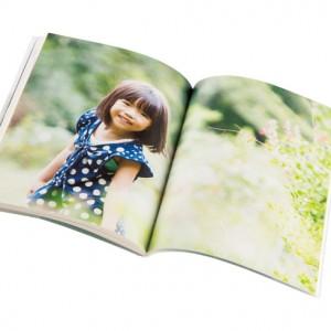 <span>写真特集 その4</span> 作ってみたら意外と簡単。フォトブック作りのポイント6