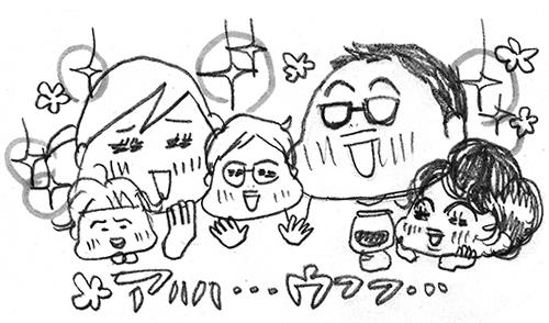 hanakomama05-01