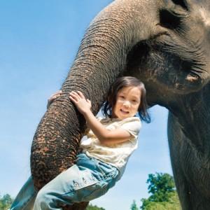 <span>おでかけニュース</span> 連休どうする? 親子で行きたい「動物とふれあえるスポット」【まとめ】