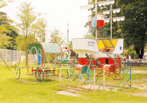 playpark_4_2