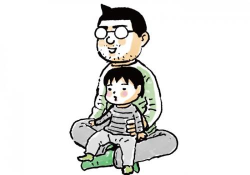 yoshidasensyasan