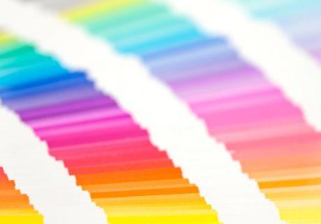 メイクの色で顔色が全く変わる! 自分のベースカラーを知ることの大切さ