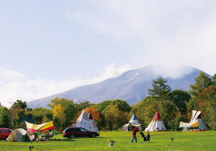 この夏のおすすめキャンプ場から買うものリストまで【キャンプまとめ】