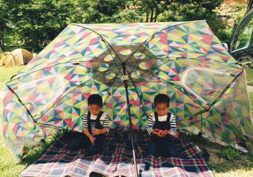 camp_6_6