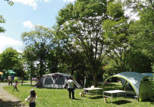 camp_6_9