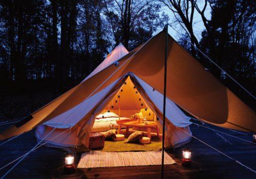 camp_7_2