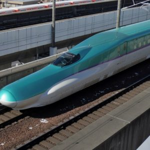 <span>おでかけニュース【埼玉】</span> 1日中、電車ざんまい。小さな子どもも楽しい鉄道博物館