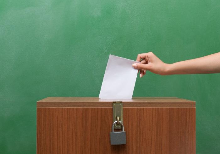 年齢引き下げに、投票所の新たな設置。7月の国政選挙で改正されること