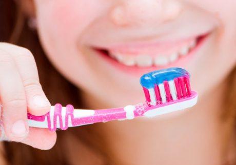 歯並びや指しゃぶりの改善法も指導。子どもが通いやすい歯科医さん