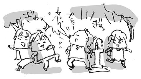 hanakomama08-09