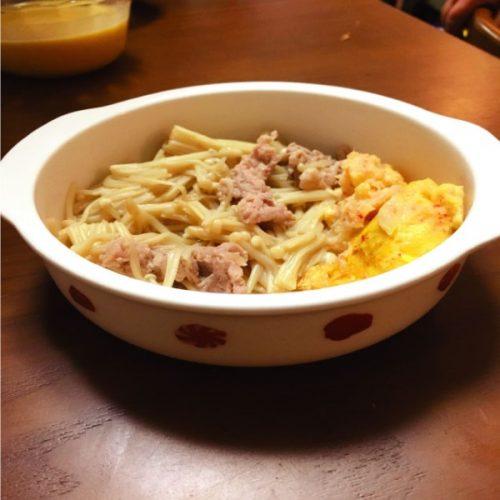 jitan_menu6