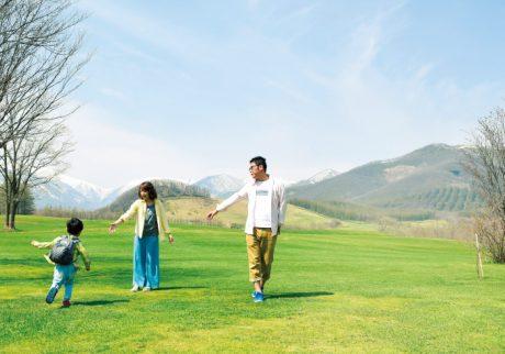 夏の家族旅行に北海道・十勝をおすすめする理由