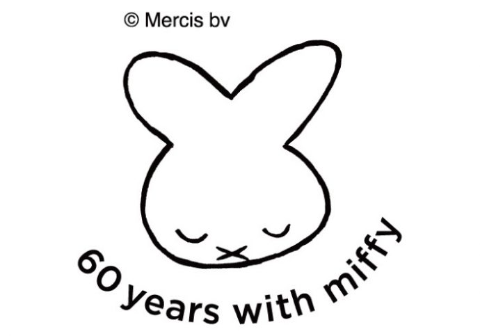 miffy_top