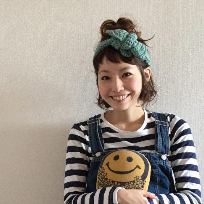 web_muratasaki-prof