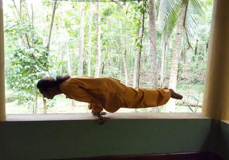 「いつか」のために知っておきたい。スリランカのアーユルヴェーダ