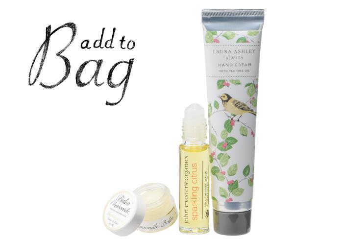 香りで自己免疫機能をアップ。手軽に取り入れられる天然アロマのアイテム