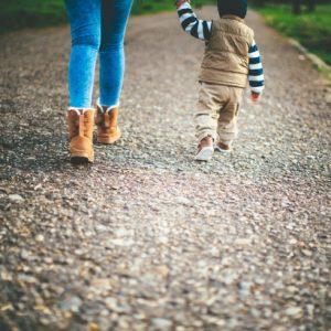 <span>保育園義務教育化1</span> 女性が「お母さん」になった途端に、できなくなること【古市憲寿/保育園義務教育化・1」】