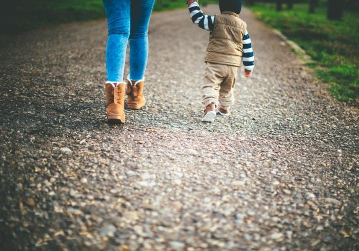 女性が「お母さん」になった途端に、できなくなること【古市憲寿/保育園義務教育化・1」】