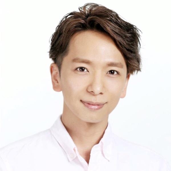 kawanishi_keito