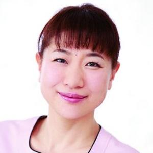 tanaka_prof