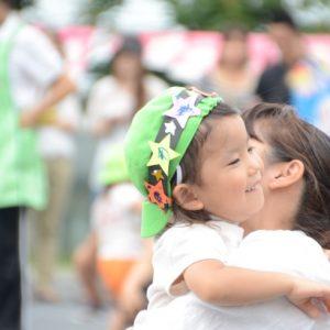 <span>ママだから撮れる、子ども写真</span> 当日の流れに沿って解説! 運動会の撮影シミュレーション【前編】
