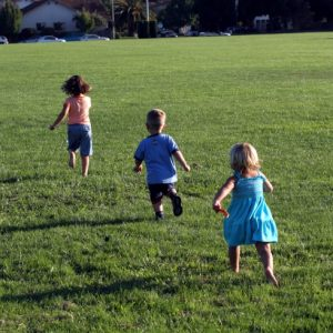 <span>保育園義務教育化10</span> 保育園に通った子どもは、人生で「成功」する?【古市憲寿/保育園義務教育化・10】