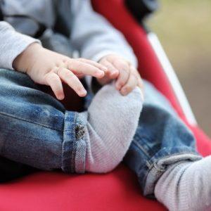 <span>保育園義務教育化4</span> 「お母さん」を大事にしない国で赤ちゃんが増えるわけない【古市憲寿/保育園義務教育化・4】