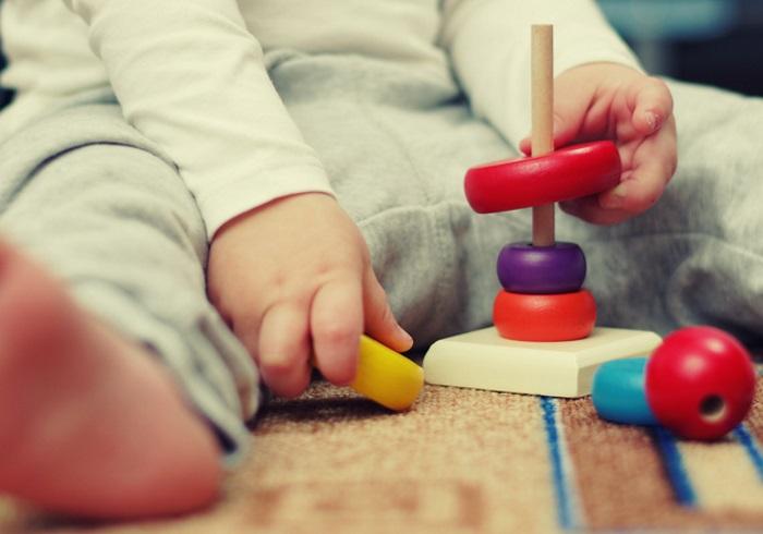将来成功する子どもに欠かせない能力とは?【古市憲寿/保育園義務教育化・12】