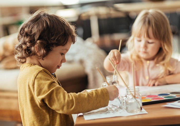 スマホ時代の子どもにとって、「学力」より大切な「力」とは?【古市憲寿/保育園義務教育化・15】