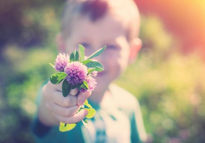 将来の平均年収をUPさせる、子ども時代の4つのルール【古市憲寿/保育園義務教育化・14】