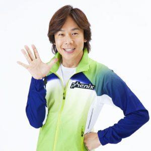 web_hiromichi