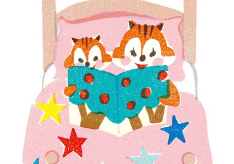知っておきたい。子どもの睡眠時間と脳のパフォーマンスの関係