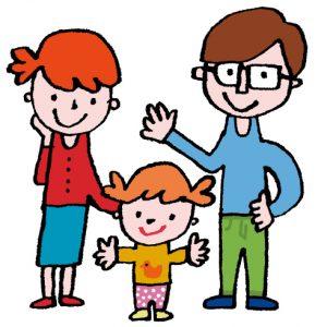 <span>0・1・2 歳向け</span> 悩んでいる夫婦が増えてます。2人目不妊の問題、4つのポイント