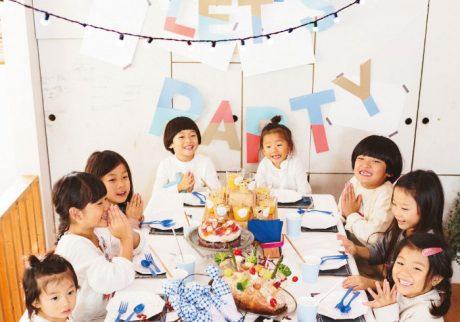 パーティ当日にパパッと作れる! クリスマスの華やかメニュー【レシピまとめ】