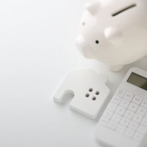 <span>忙しいママのマネー術</span> 減らすのは小遣いではない! FPに聞く、貯蓄額UPのために見直すべきもの
