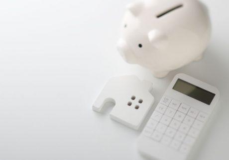 減らすのは小遣いではない! FPに聞く、貯蓄額UPのために見直すべきもの